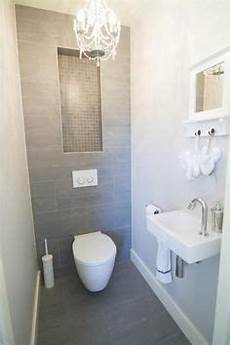 downstairs bathroom ideas 90 best cloakroom bathroom ideas images in 2019 bathrooms guest toilet small bathroom