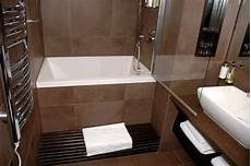 Small Bathroom Ideas Japanese by Bathroom Soaking Tubs For Small Bathrooms With Modern