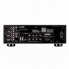 yamaha r s700 yamaha r s700 am fm stereo receiver hi fi at vision hifi