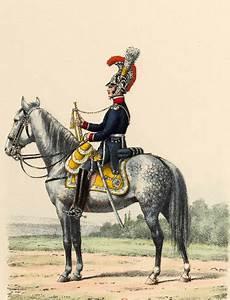 File Titeux Trompette Des Gardes Du Corps Du Roi