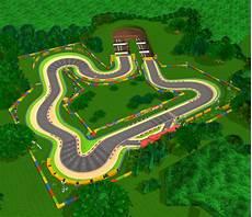 circuit mario kart 8 wii u mario kart 8 gba mario circuit the models resource