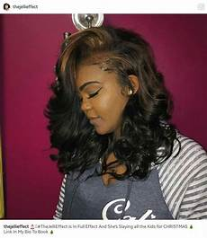 2328 best sew in hairstyles black images