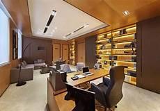 Pengertian Interior Kantor Dan Contohnya Dizeen