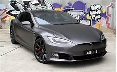 tesla model 3 gray chrome tesla model s wrapped in 3m satin dark grey ultimate car