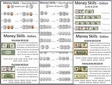 money skills worksheets free 2335 empowered by them february 2013