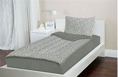 zipit bedding zip up your sheets and comforter like a sleeping bag ebay