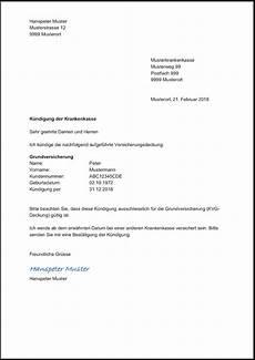 wohnungskündigung per mail vorlage k 252 ndigung f 252 r wohnung fitness abo