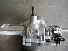 original mtd gutbrod getriebe 618 0166 d rasentraktor
