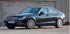 Mercedes W 204 - power cars breaking news mercedes w204 c 250 cdi