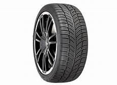 bfgoodrich g winter 2 bfgoodrich g comp 2 a s tire consumer reports
