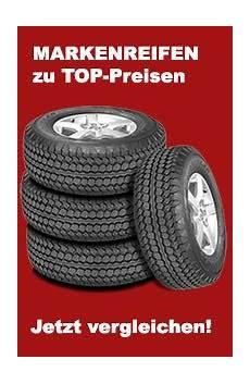 Zentralruf Der Deutschen Autoversicherer Weeksbeer Live