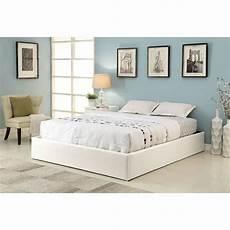 cadre de lit avec coffre lit coffre 160x200 achat vente lit coffre 160x200 pas