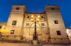 Casa De Las Torres La Enciclopedia Libre