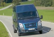 Fiche Technique Ford Transit 30 260 Cp Tdci 100 2011