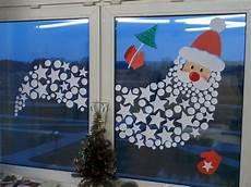 Natale Porta Aula Natale Decorazioni Per Porta