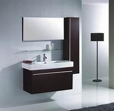 meuble vasque salle de bain profondeur cuisine gorgeous meuble salle de bain vasque meuble salle