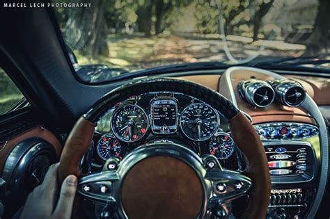The Best Interior Ever? I Mean, Are There Any Better