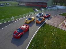 circuit automobile normandie circuit eia 224 pont l ev 234 que pr 232 s de deauville normandie calva tourisme calvados