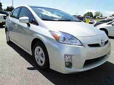 old car manuals online 2011 toyota prius head up display find used 2011 toyota prius hybrid salvage repaired rebuilt salvage title repairable in