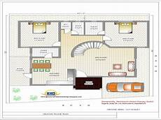 modern house plans in india house plans designs india a typical house from india