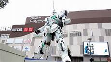 unicorn malvorlagen jepang 2020 robot gundam buatan ilmuwan bakal dipamerkan