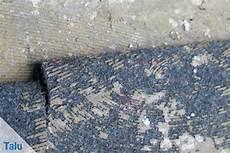 teppichkleber einfach entfernen holz beton co