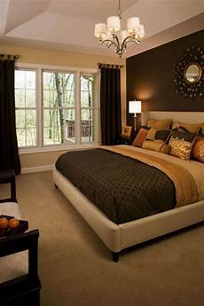 Wall Master Bedroom Room Color Ideas by Master Bedrooms Masters And Side Wall On