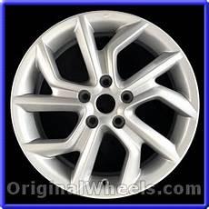 2013 nissan sentra rims 2013 nissan sentra wheels at