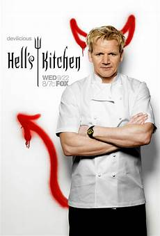 Hell Kitchen by Hell S Kitchen Hell S Kitchen 2015 Sezonul 2 Hell S