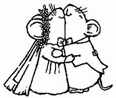 Malvorlagen Hochzeit Ausmalbilder Hochzeit Free Ausmalbilder