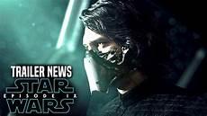 Malvorlagen Wars Episode 9 Wars Episode 9 Teaser Trailer Exciting News Revealed