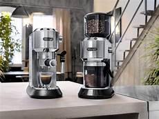delonghi ec 685 preisvergleich dedica ec685m espresso coffee machines delonghi