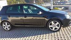 Volkswagen Golf 2 0 Tdi Dpf 4motion 5p Gt Sport