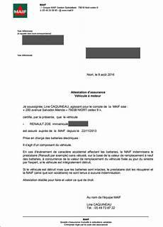 Partageons Des Exemples De Nos Clauses D Assurance Pour