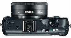 canon mirrorless 2014 canon eos m2 mirrorless rumored for early 2014