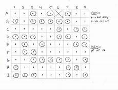 articles by talon cailot multiplying and dividing mixed fractions worksheets with answers