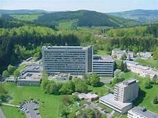 Diakonie In S 252 Dwestfalen Ev Jung Stilling Krankenhaus