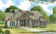 rustic craftsman house plans plan 70532mk five bedroom rustic house plan craftsman