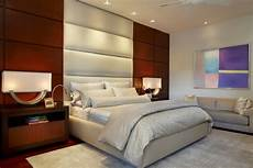 headboards ideas a dramatic wall decoration in the