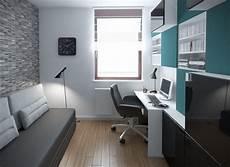 Arbeiten Zuhause Ideen Zur Arbeitszimmer Einrichtung