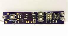 pwm board vape pwm box mod powered by two 20700 cells electronic cigarette