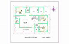 manorama house plans manorama veedu plans
