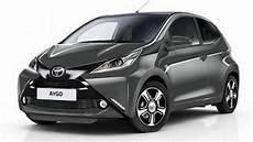 2017 Toyota Aygo X Clusiv Price Interior Exterior