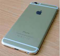 the iphone 6 design revolutionised smartphone designs