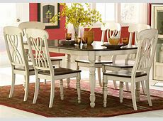 eFurnitureMart Quality Discount Furniture ? Video ? Home