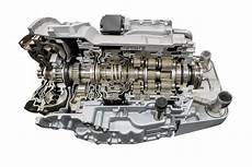 transmission problems what you need to