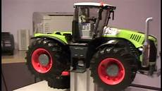 rc claas xerion 5000 2016