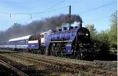 Br 18 Foto Bild Df Diesel Und E Loks Eisenbahn