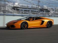 lamborghini aventador s roadster orange 2014 lamborghini aventador lp700 4 roadster supercar orange track g wallpaper 2048x1536