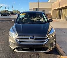 2019 Ford Escape Hybrid For Sale Near Me 2017 Ford Escape Se Toms Repos Used Cars For Sale And